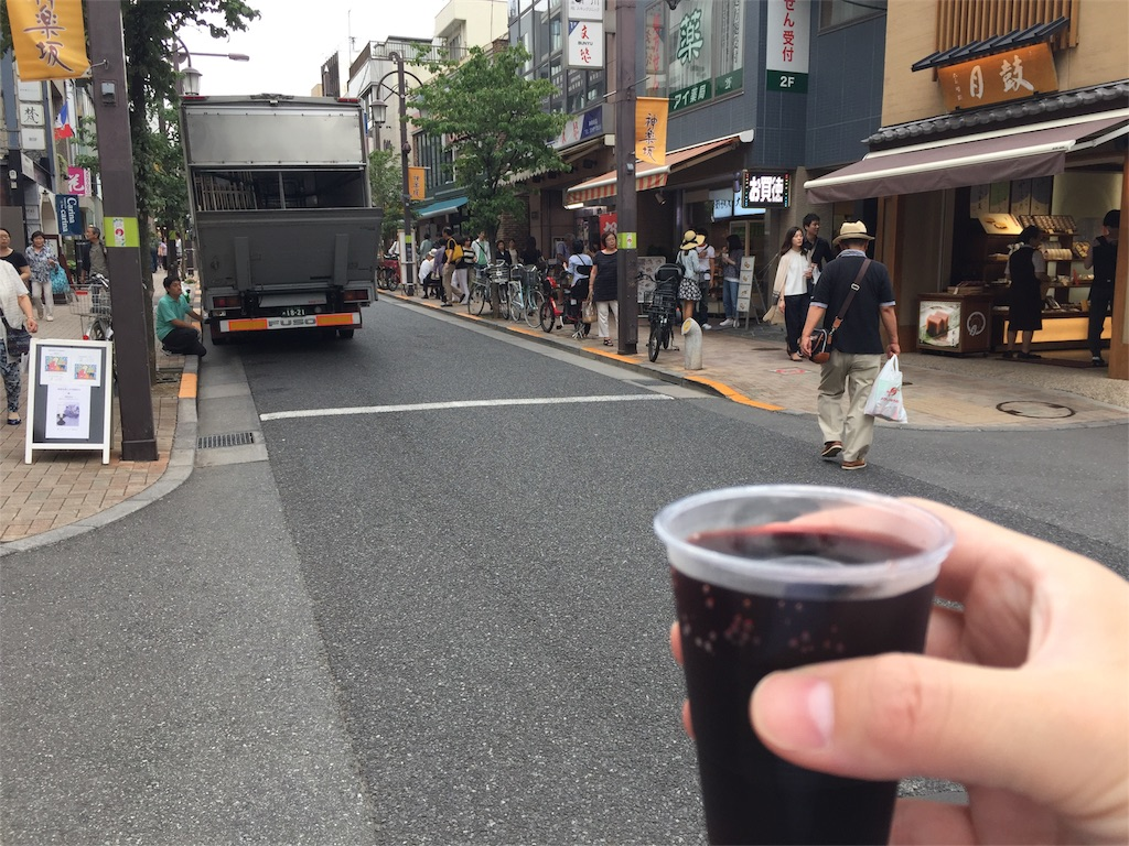 f:id:shitamachi-dog:20170624174758j:image