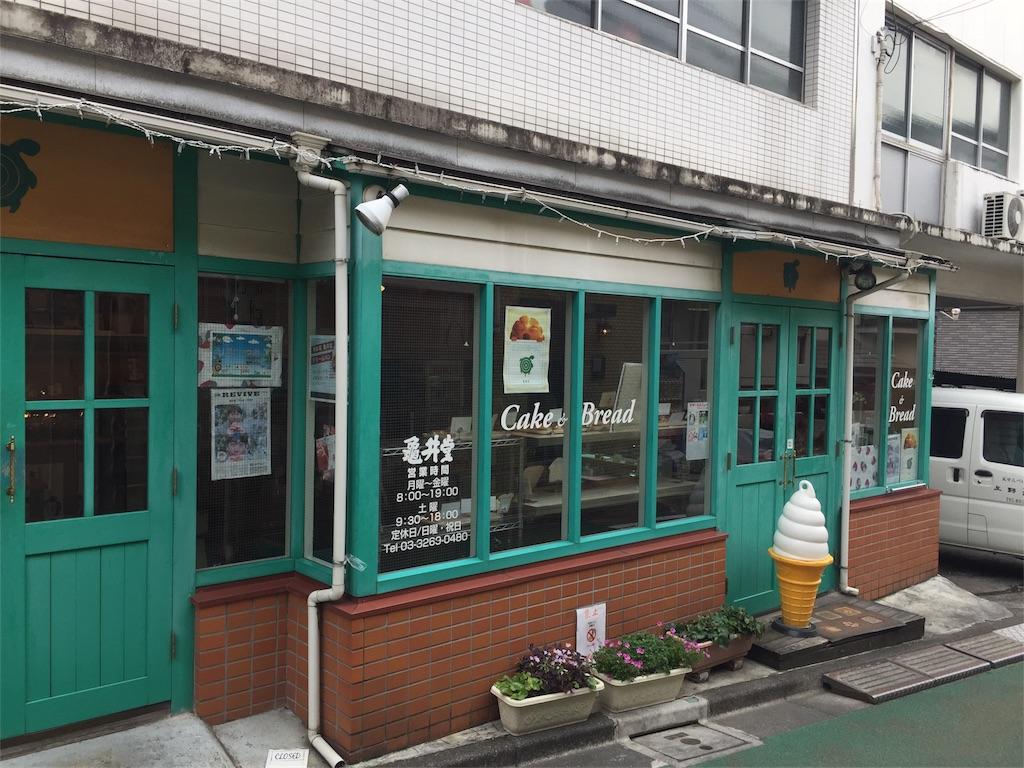 f:id:shitamachi-dog:20170624174819j:image