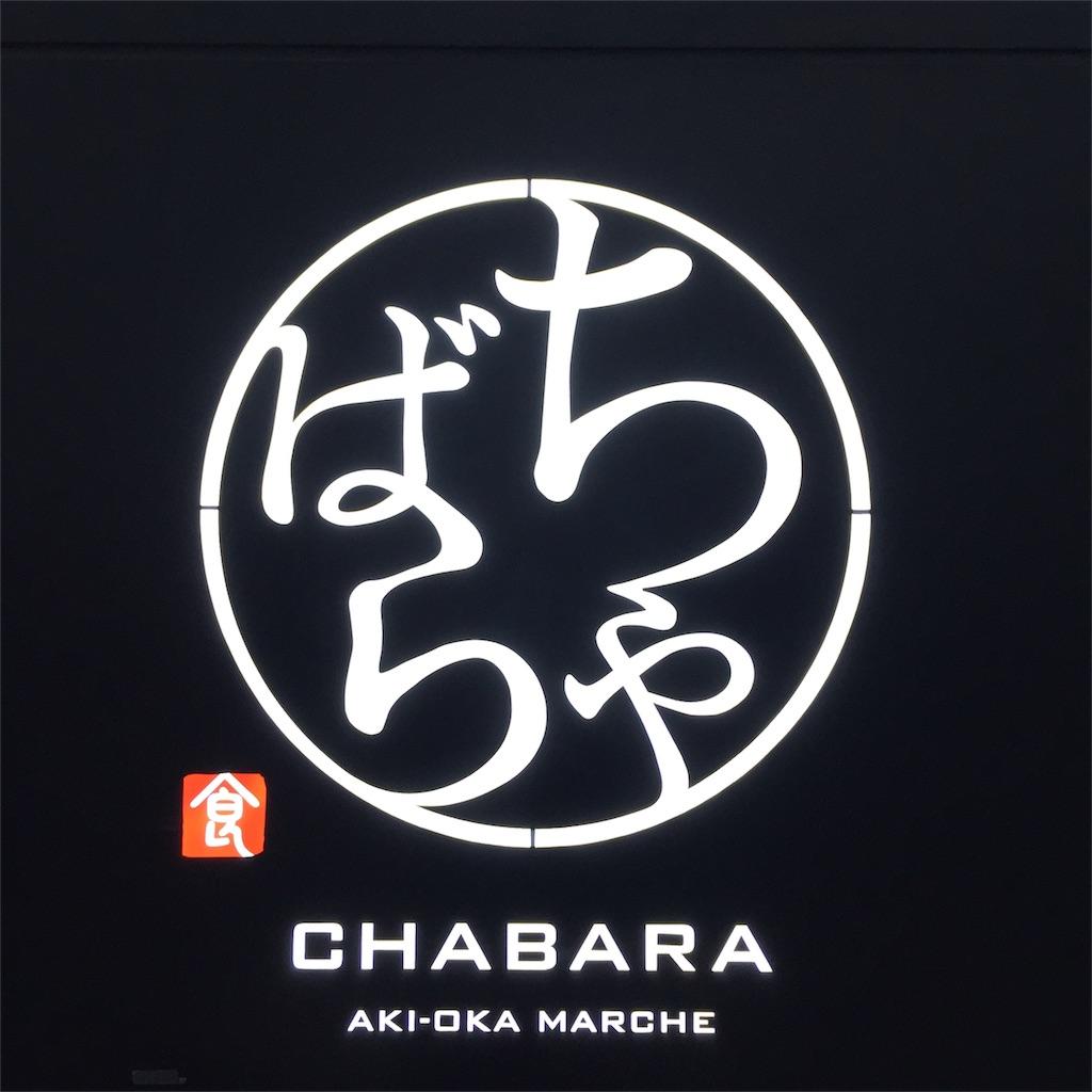 f:id:shitamachi-dog:20170702165452j:image