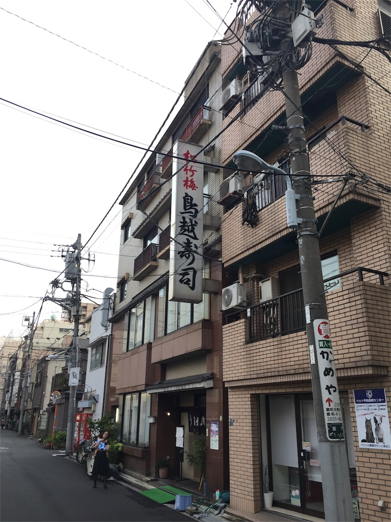 f:id:shitamachi-dog:20170709232348j:image