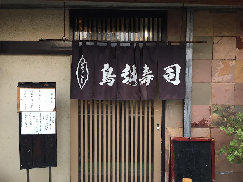 f:id:shitamachi-dog:20170709232413j:image