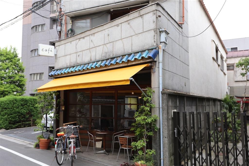 f:id:shitamachi-dog:20170716175456j:image