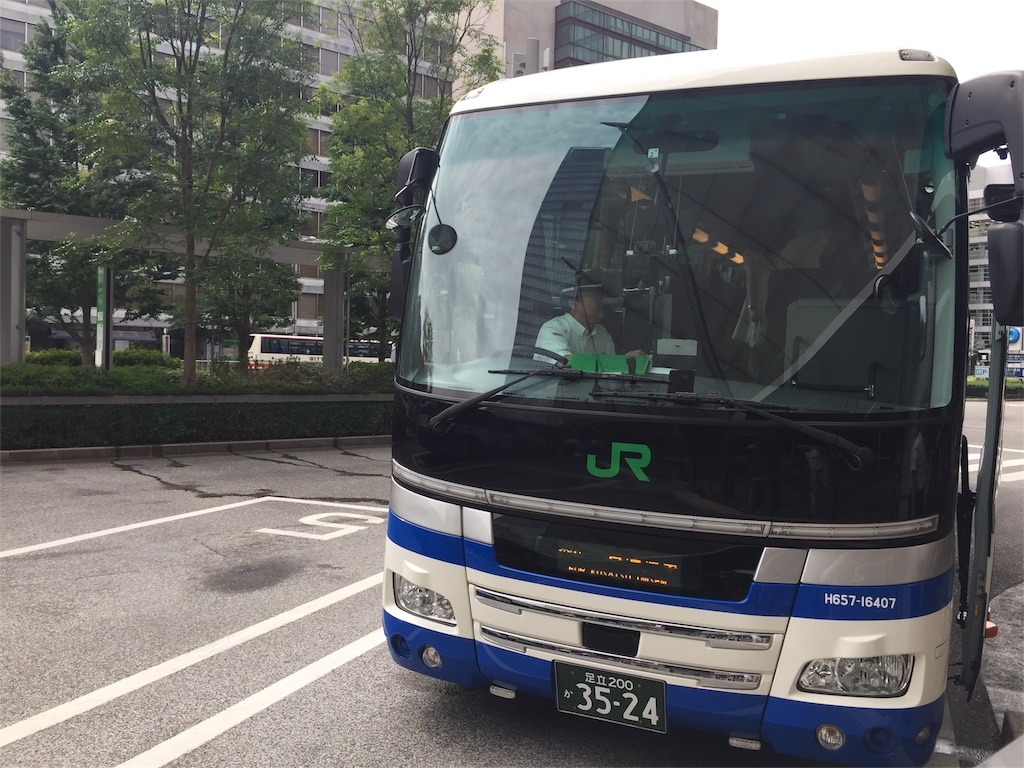 f:id:shitamachi-dog:20170729093547j:image