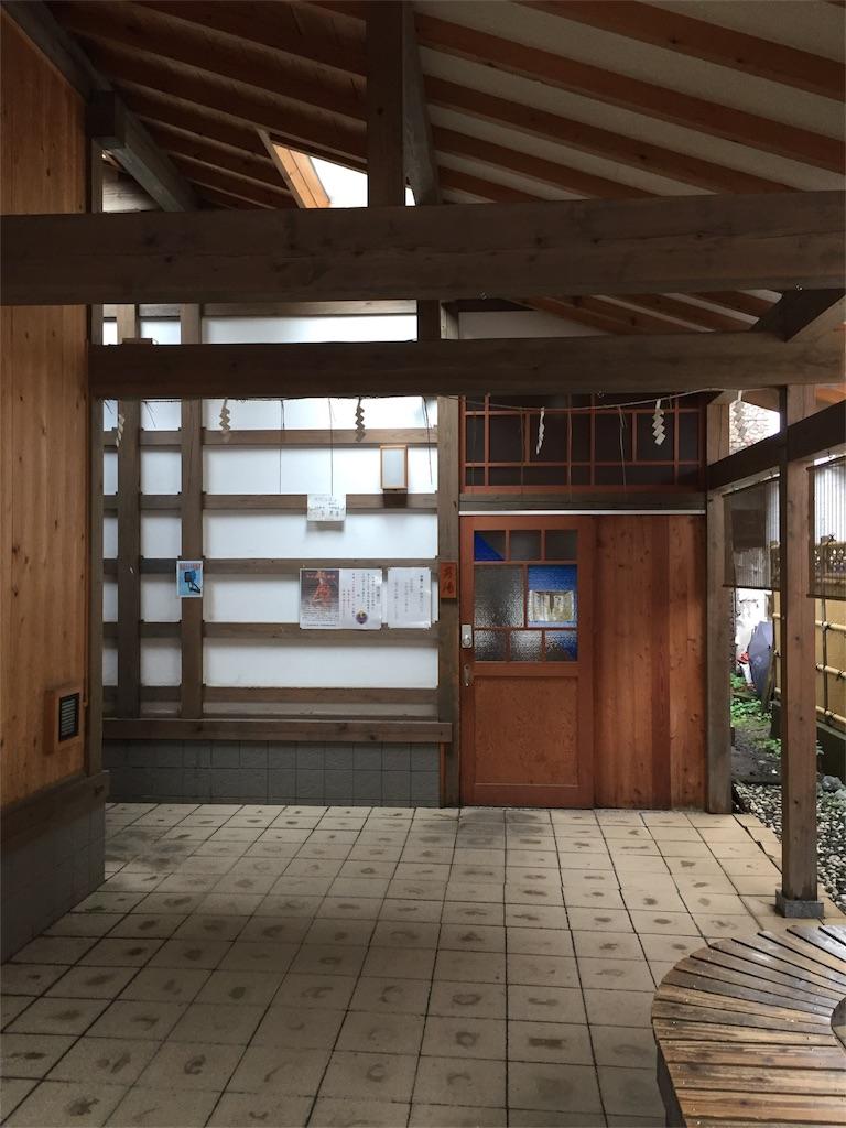 f:id:shitamachi-dog:20170730144243j:image