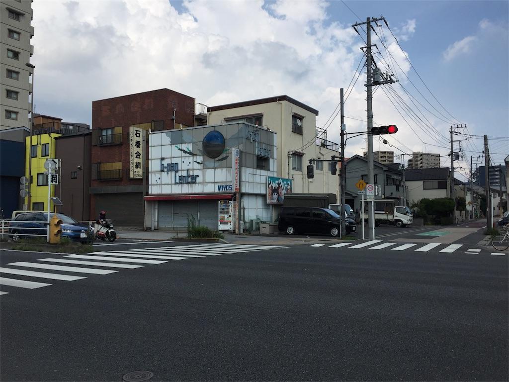 f:id:shitamachi-dog:20170811221627j:image