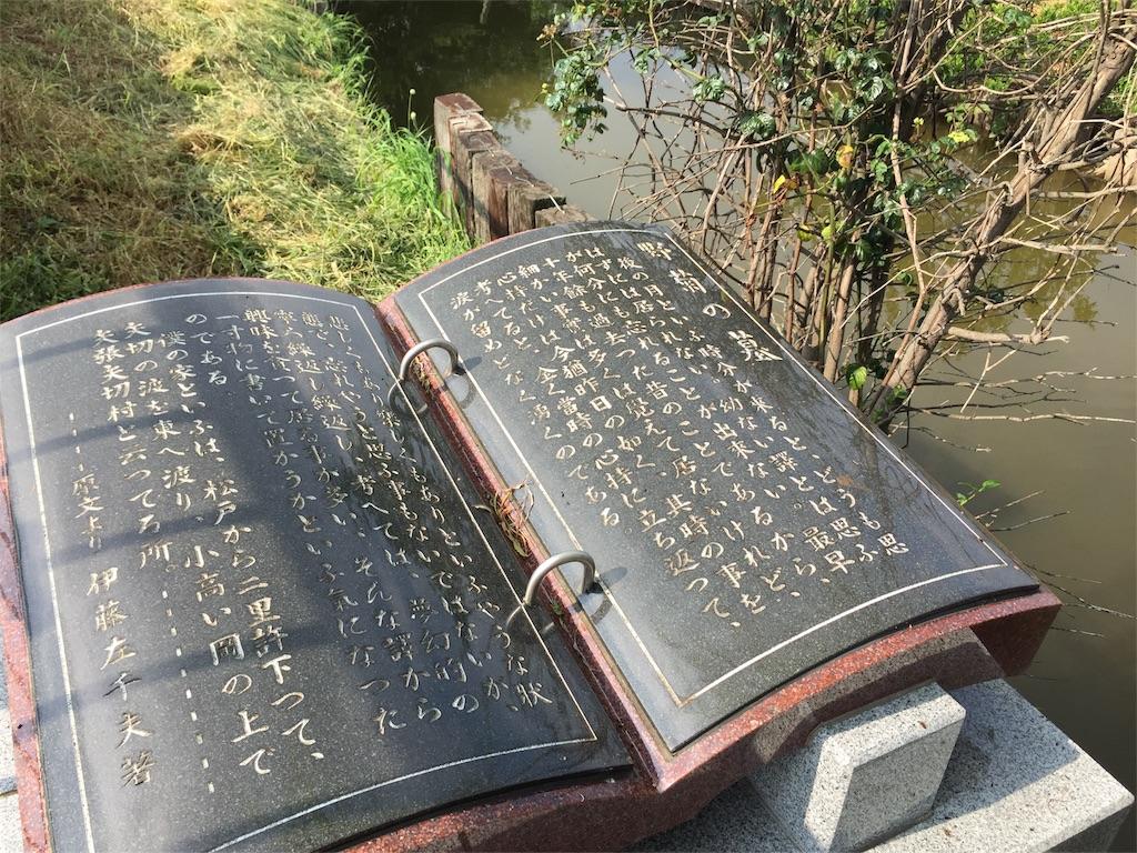 f:id:shitamachi-dog:20170811222721j:image