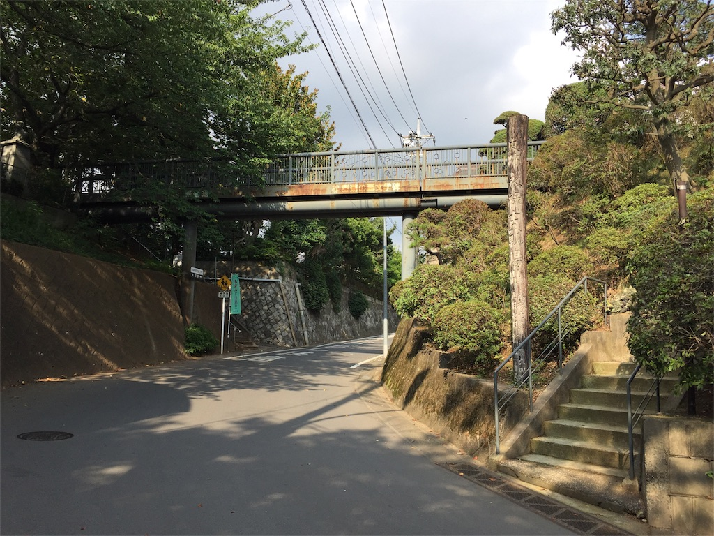 f:id:shitamachi-dog:20170811223735j:image