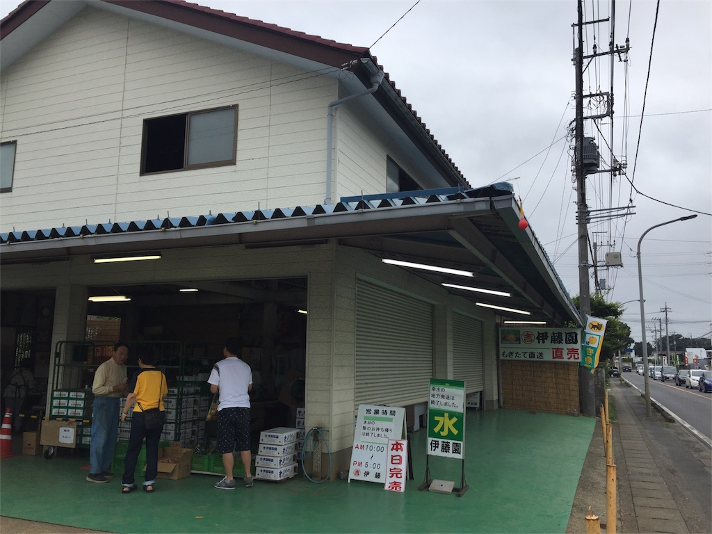 f:id:shitamachi-dog:20170811233505j:image