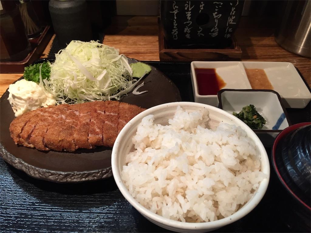 f:id:shitamachi-dog:20170905171108j:image