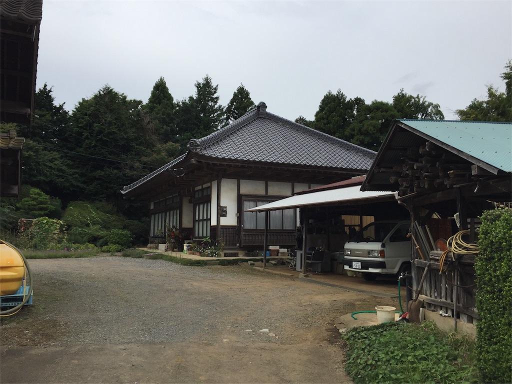 f:id:shitamachi-dog:20170921004417j:image