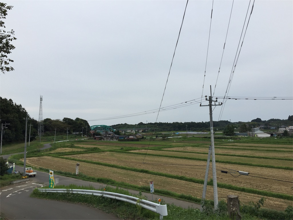 f:id:shitamachi-dog:20170922225511j:image