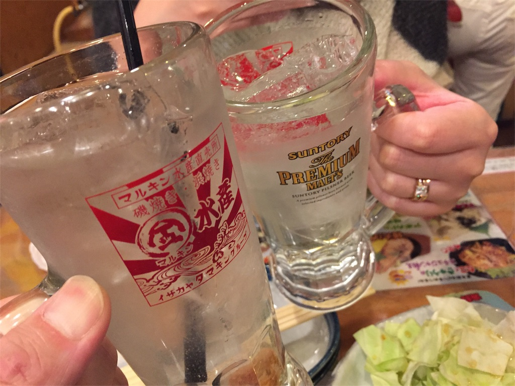 f:id:shitamachi-dog:20170926124149j:image