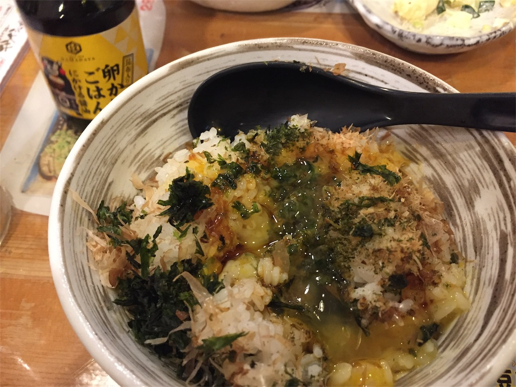 f:id:shitamachi-dog:20170926125024j:image