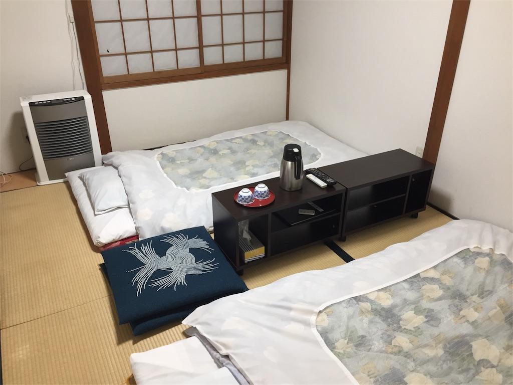 f:id:shitamachi-dog:20171001100406j:image