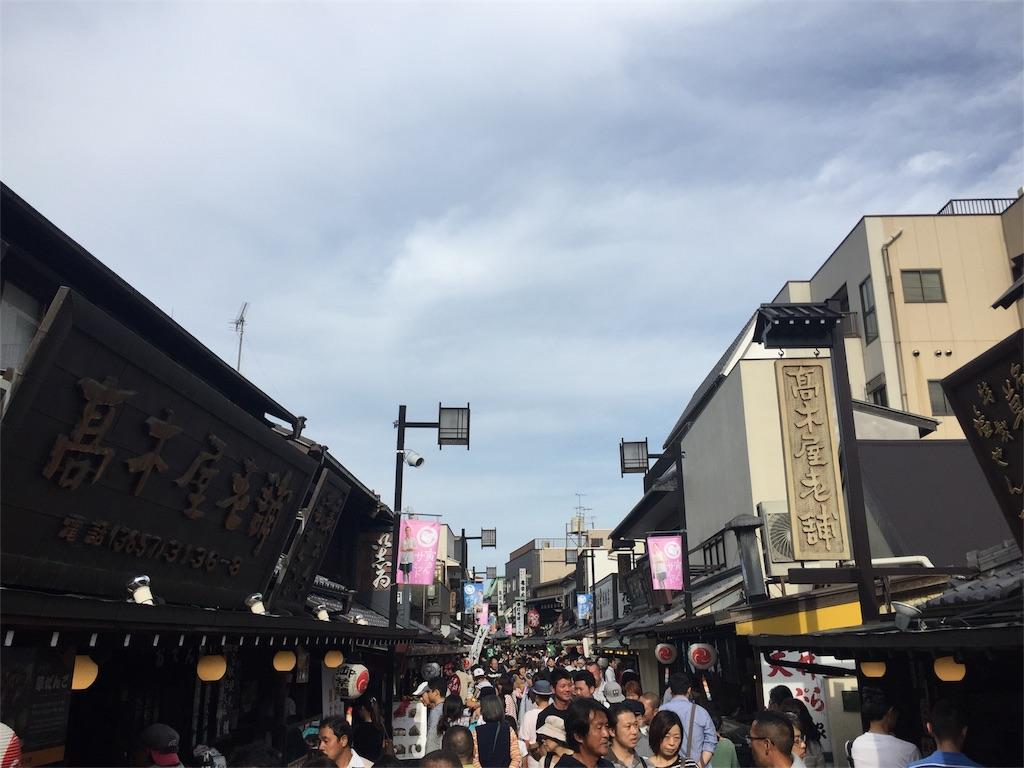 f:id:shitamachi-dog:20171008151519j:image