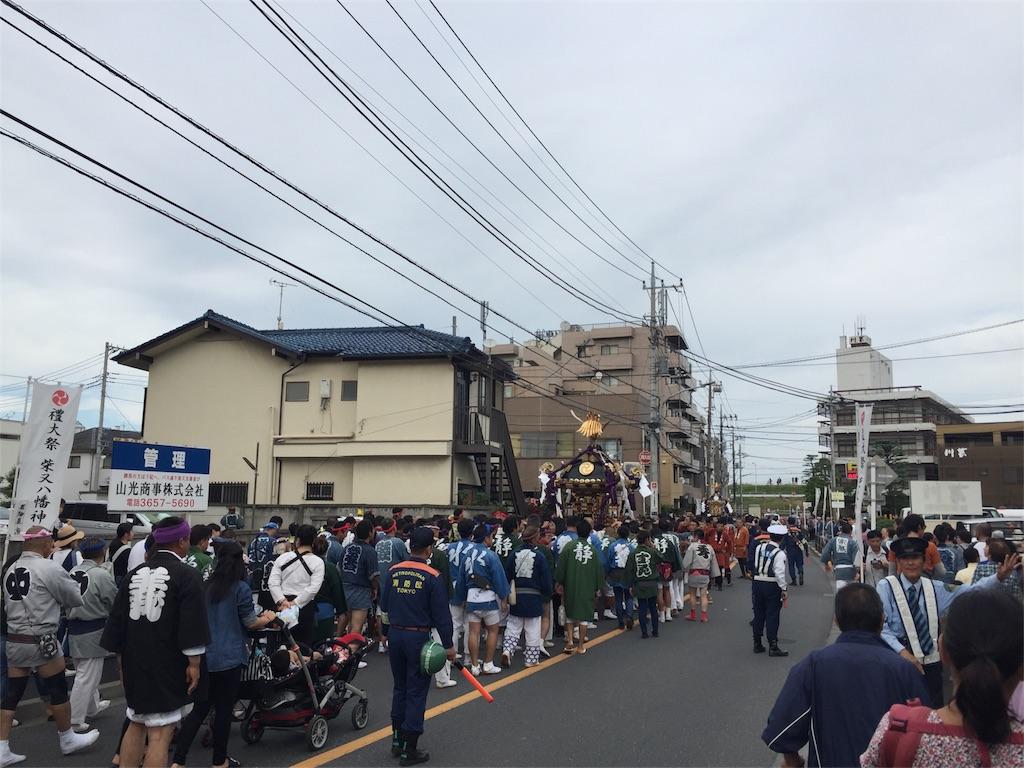 f:id:shitamachi-dog:20171008155706j:image