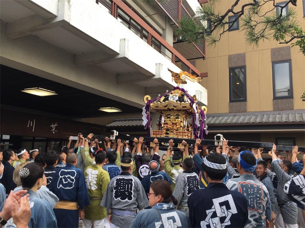 f:id:shitamachi-dog:20171008155931j:image