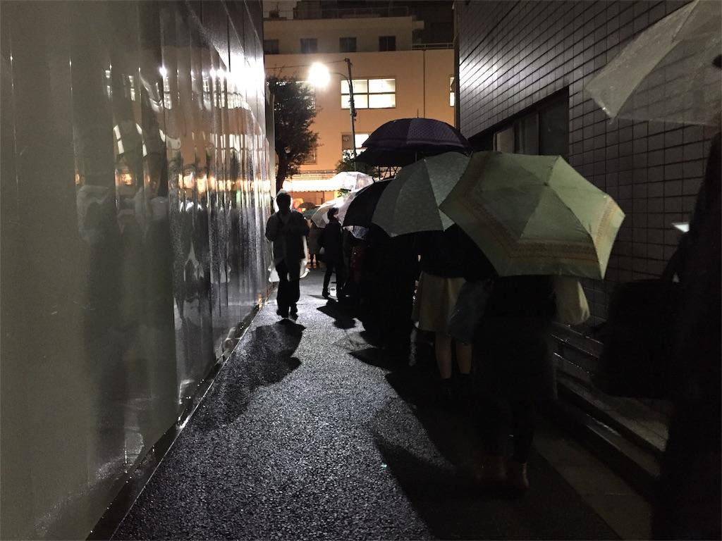 f:id:shitamachi-dog:20171020125334j:image