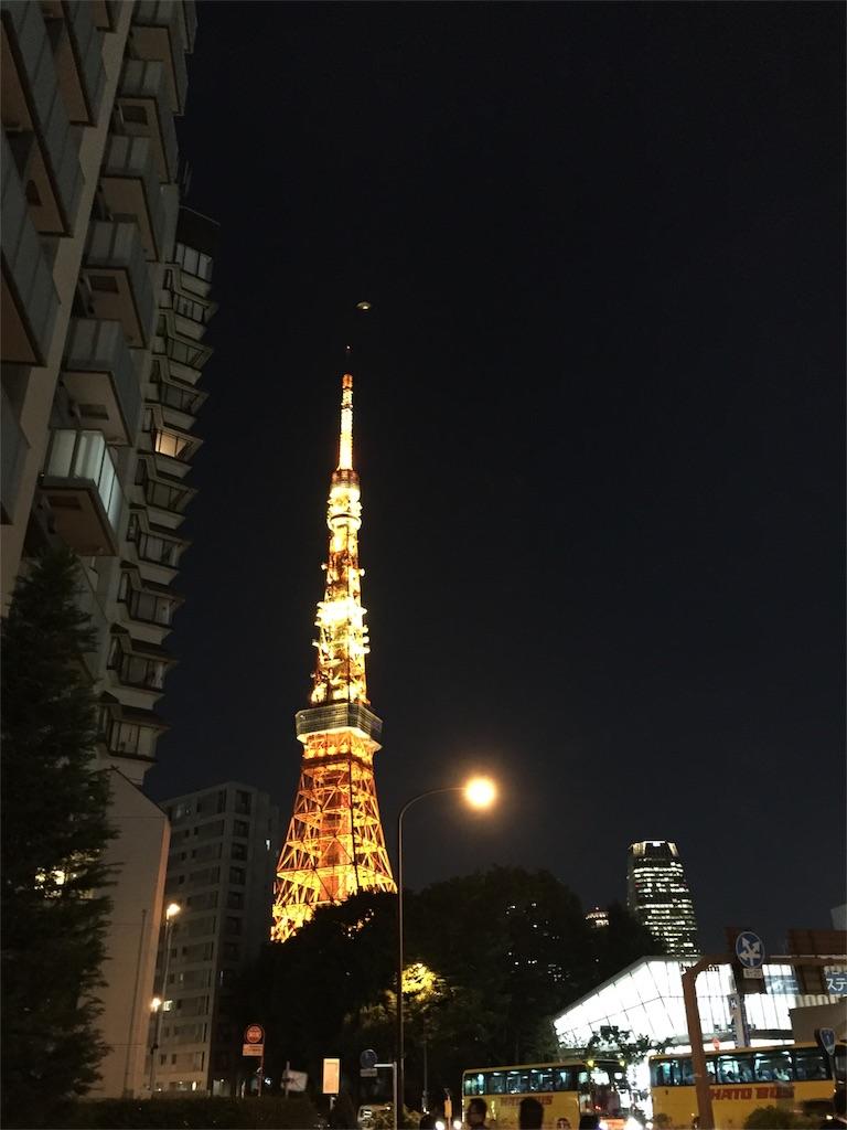 f:id:shitamachi-dog:20171026225451j:image