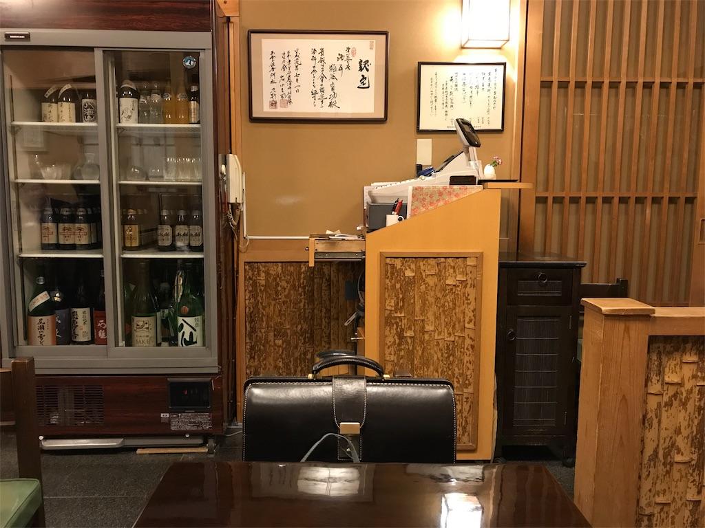 f:id:shitamachi-dog:20171102084710j:image