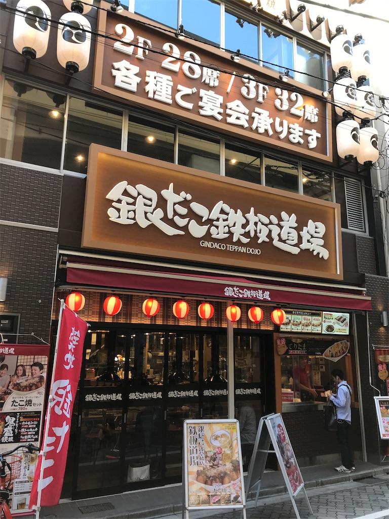 f:id:shitamachi-dog:20171103212839j:image