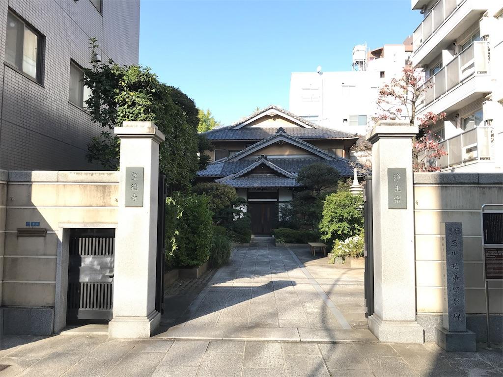f:id:shitamachi-dog:20171105162026j:image