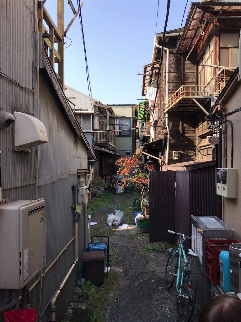 f:id:shitamachi-dog:20171105162434j:image