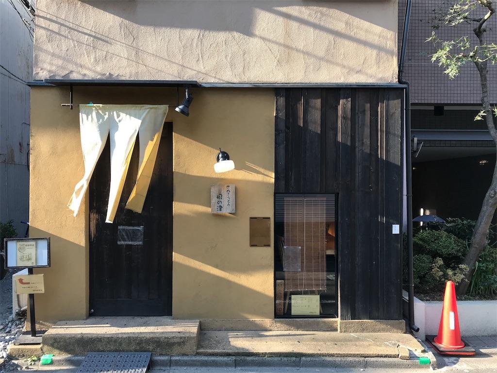 f:id:shitamachi-dog:20171105162453j:image