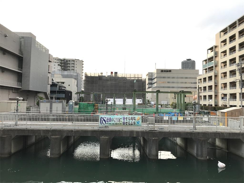 f:id:shitamachi-dog:20171105232425j:image