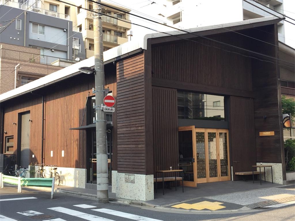 f:id:shitamachi-dog:20171109132101j:image