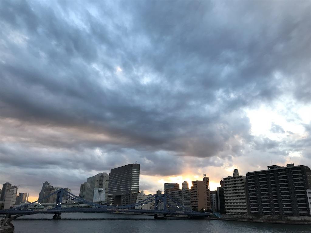 f:id:shitamachi-dog:20171111210727j:image