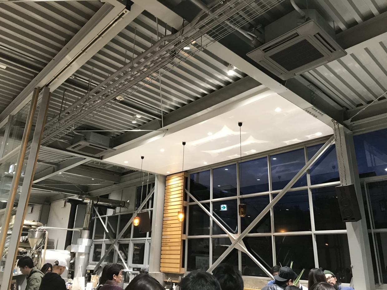 f:id:shitamachi-dog:20171111230549j:plain