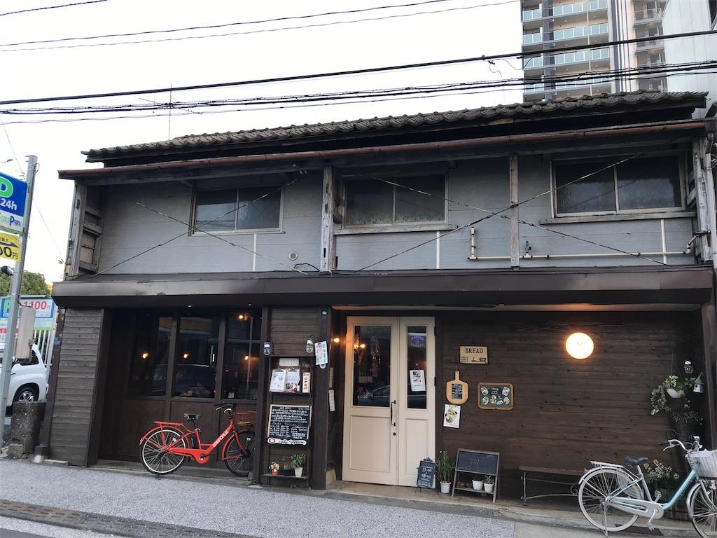 f:id:shitamachi-dog:20171113005422j:image