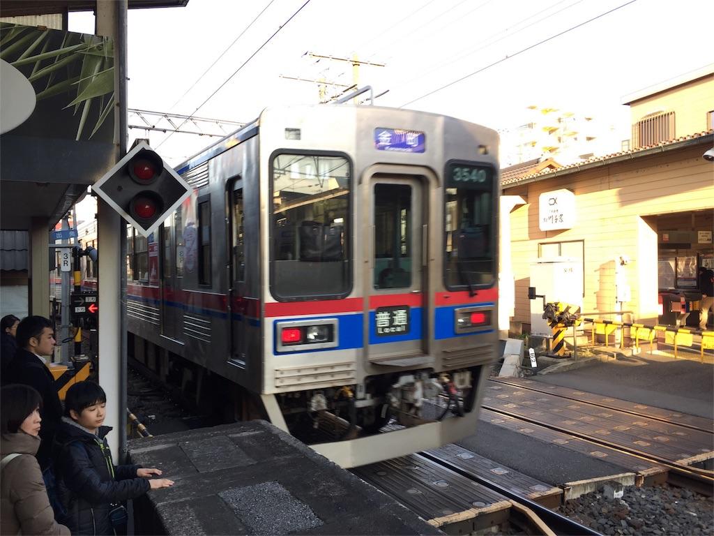 f:id:shitamachi-dog:20171119132800j:image