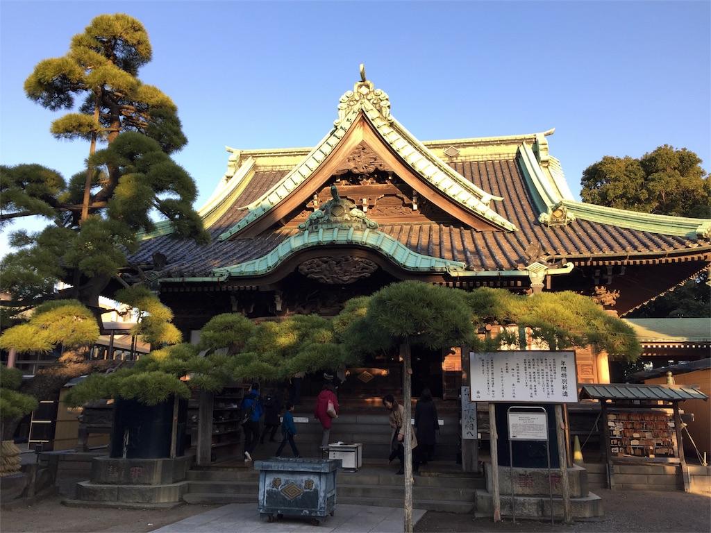 f:id:shitamachi-dog:20171119213509j:image
