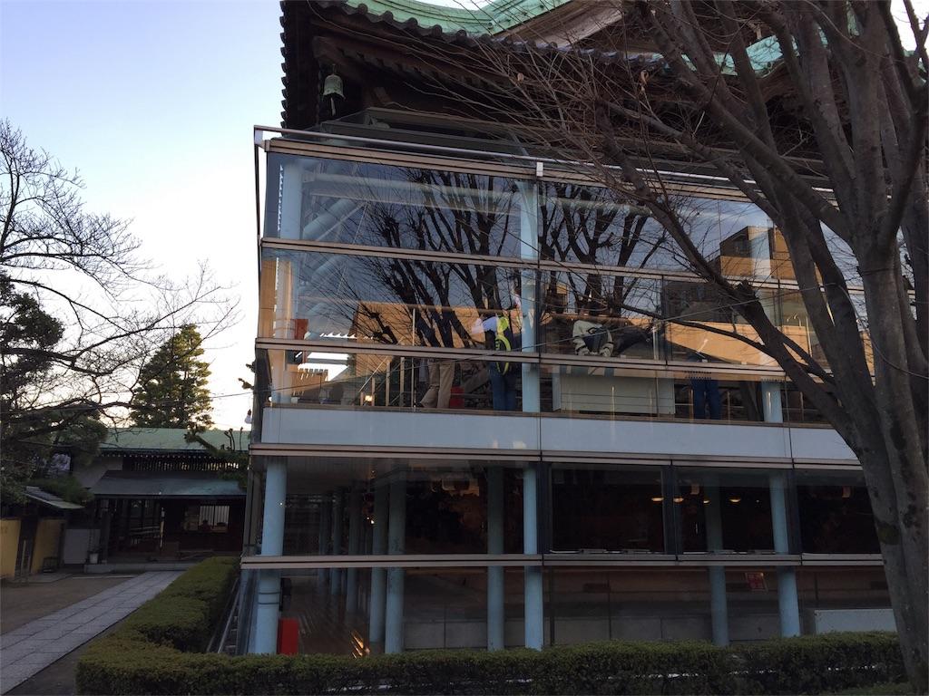 f:id:shitamachi-dog:20171119214526j:image
