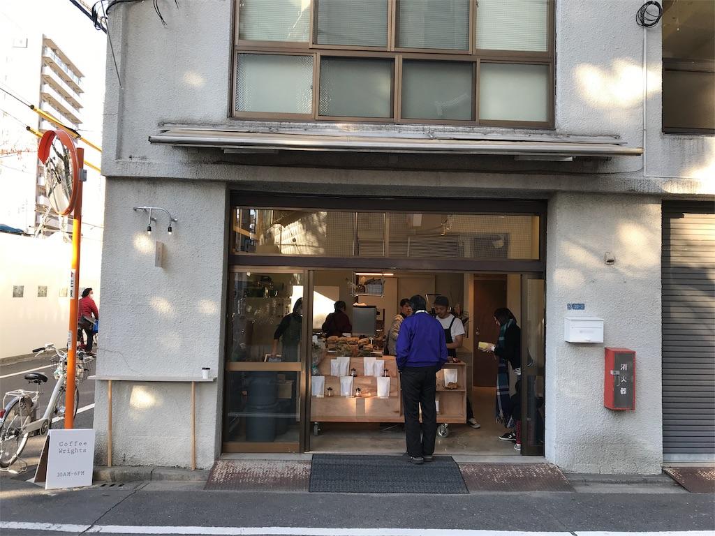 f:id:shitamachi-dog:20171125140519j:image