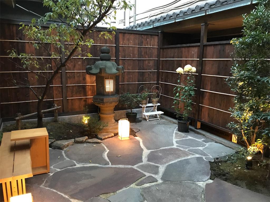 f:id:shitamachi-dog:20171202165839j:image