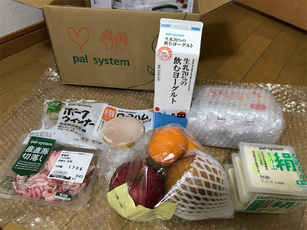 f:id:shitamachi-dog:20171205155235j:image