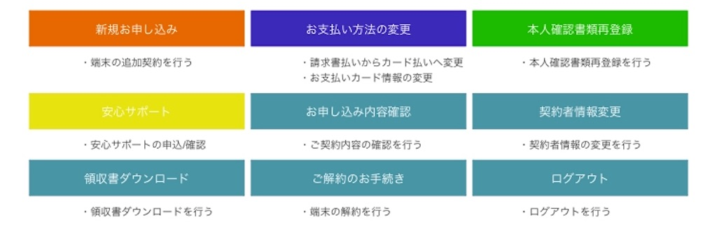 f:id:shitamachi-dog:20171206003231j:image