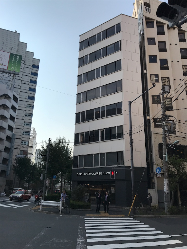 f:id:shitamachi-dog:20171208064311j:image