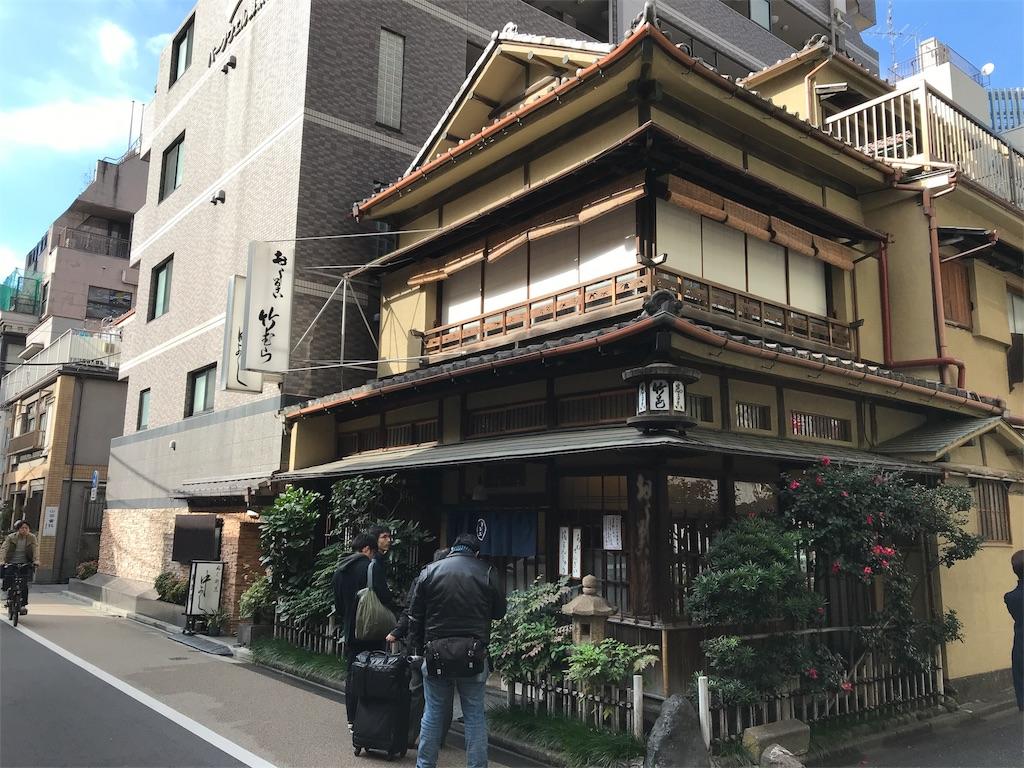 f:id:shitamachi-dog:20171209181110j:image