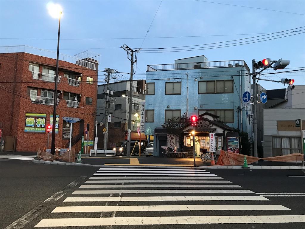 f:id:shitamachi-dog:20171211125346j:image