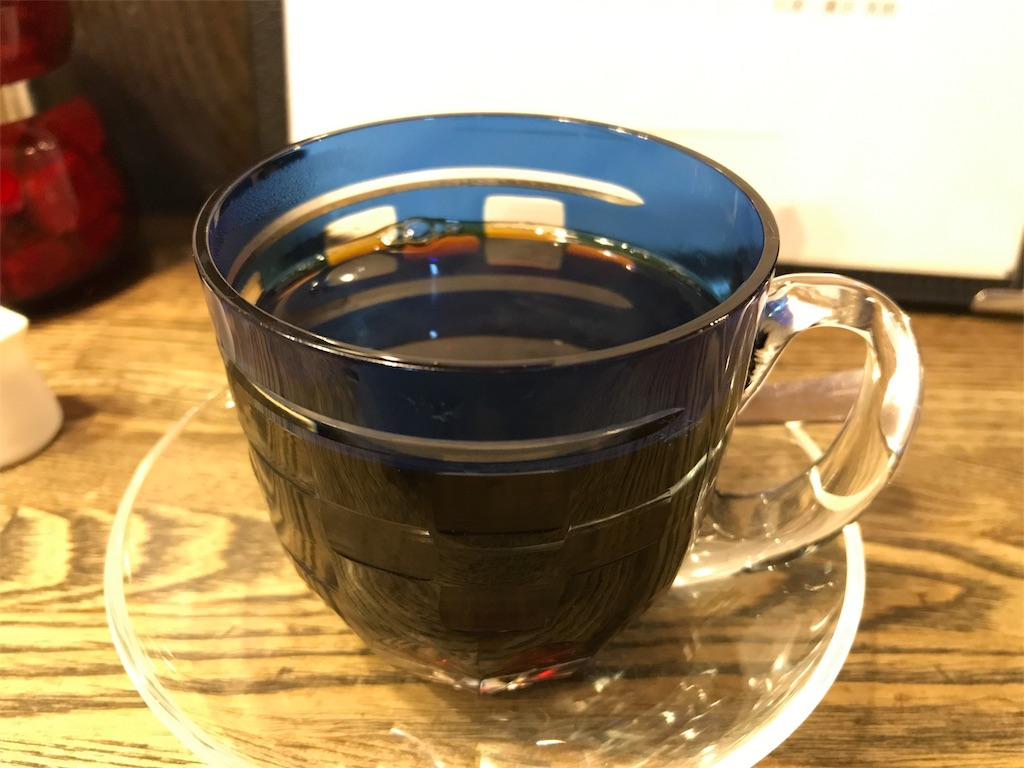 f:id:shitamachi-dog:20171217171953j:image