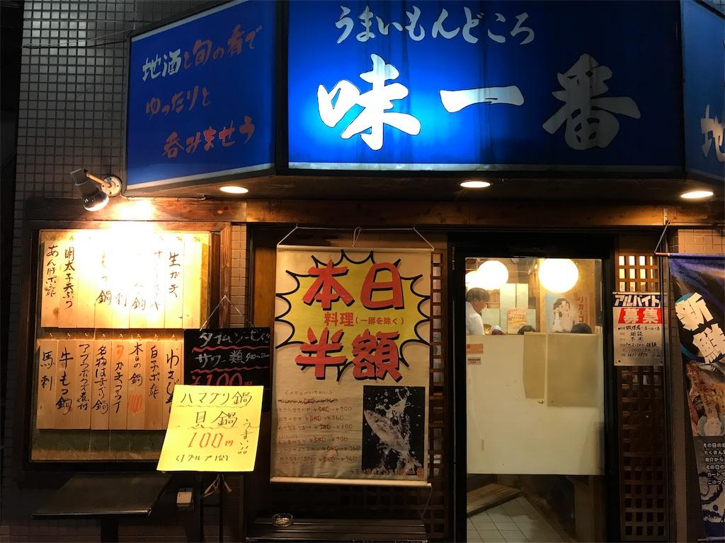 f:id:shitamachi-dog:20171221231633j:image
