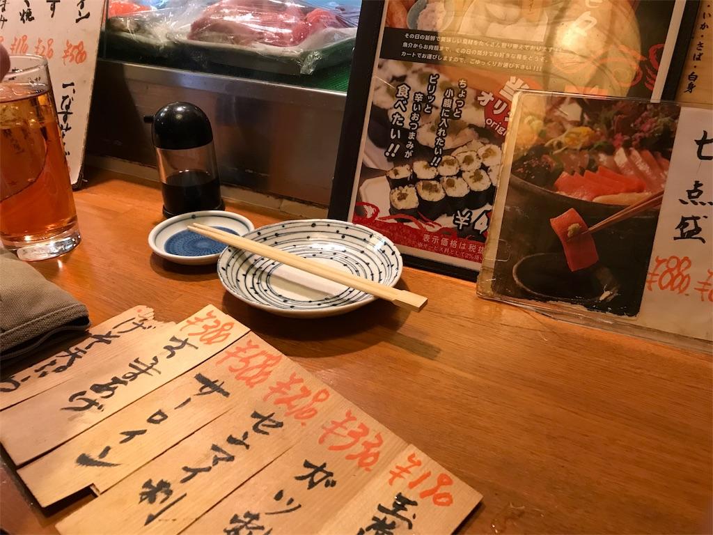 f:id:shitamachi-dog:20171222001632j:image