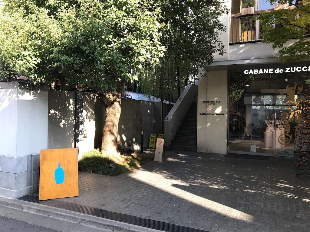 f:id:shitamachi-dog:20171223142249j:image