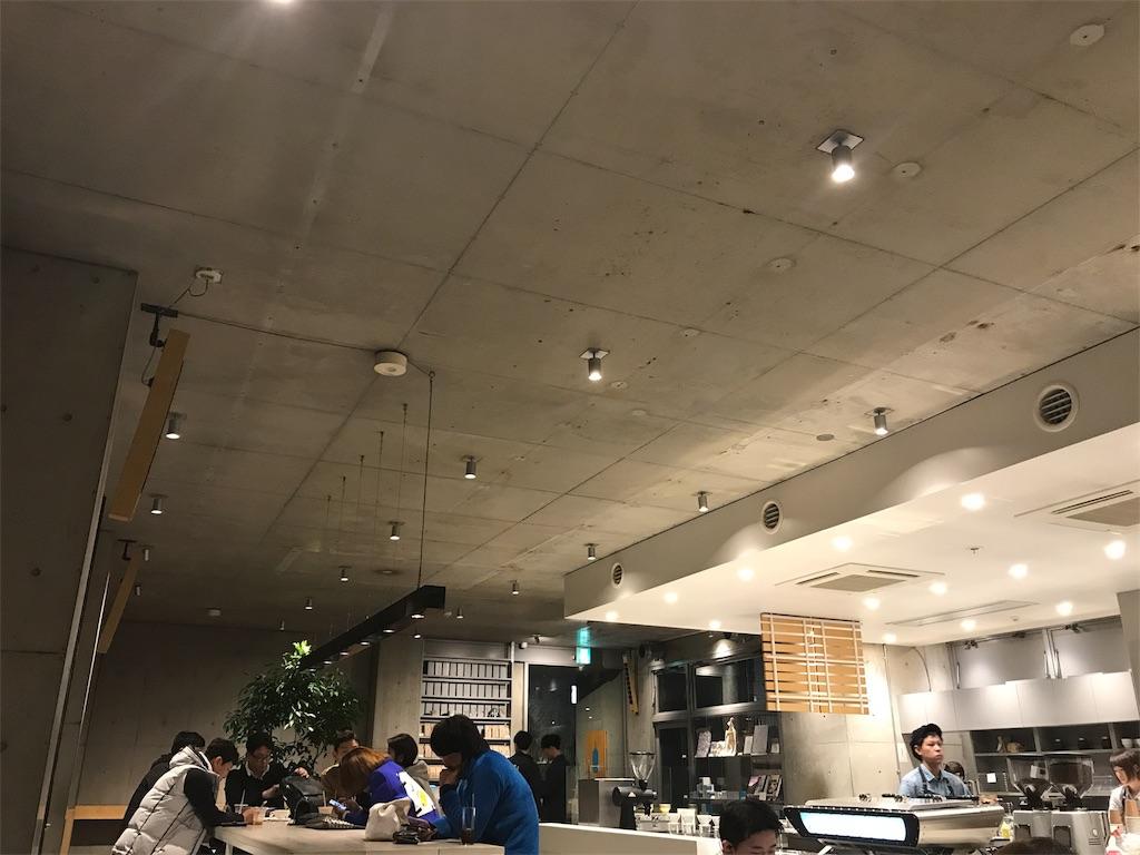 f:id:shitamachi-dog:20171223165547j:image