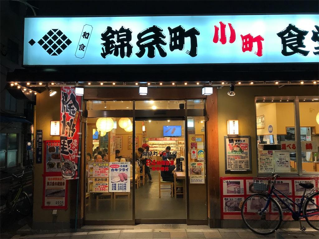 f:id:shitamachi-dog:20171227004403j:image