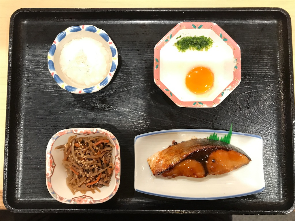 f:id:shitamachi-dog:20171227192032j:image